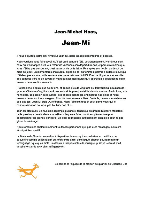 Jean-Mi-Haas pdf2
