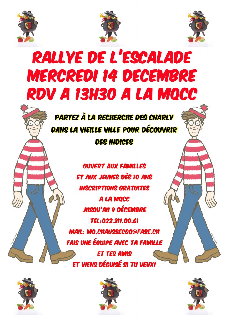 flyer rallye escalade 2016 copie